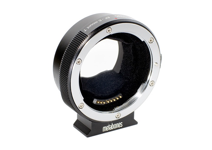 a6500 a6300 lens mount adapters