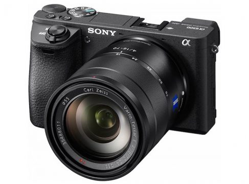 sony zeiss 16-70 best emount lenses
