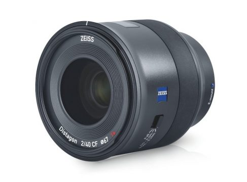 zeiss batis 40mm e-mount