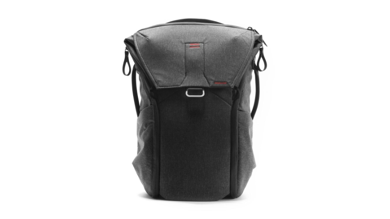best backpacks sony a6400 peak design