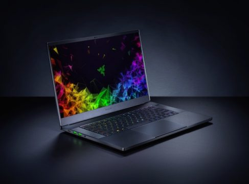 best video editing laptop 2019 razer blade 15