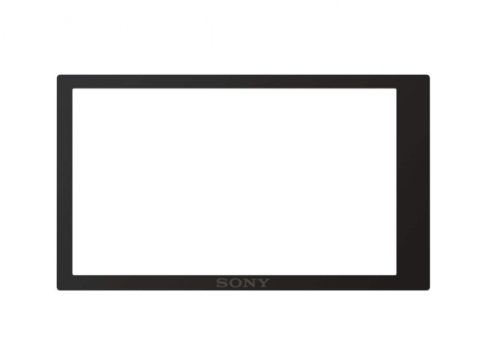 best screen protector sony a6300