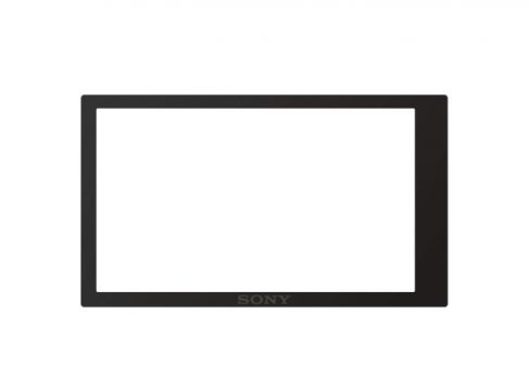 best screen protector sony a6400