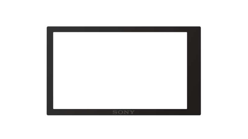 best screen protector sony a6500
