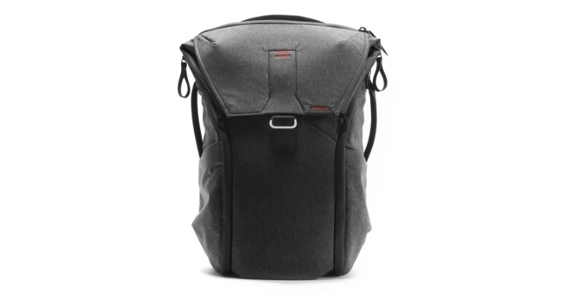 best backpacks sony a6600