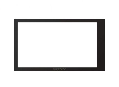 best screen protector sony a6600