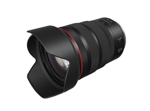 rf 24-70mm best all-around canon zoom lens