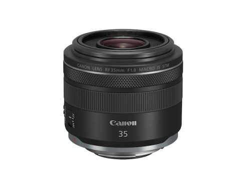 rf 35mm best budget macro lens canon