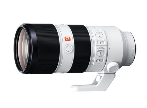 70 200 gm best action photography sony lens