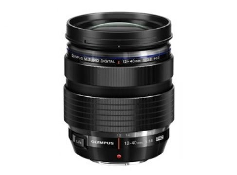 best all-around zoom lens micro 43 cameras