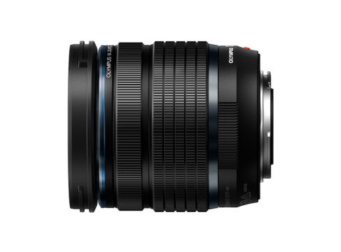 best budget all-around zoom lens micro 43
